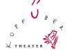 logo.thea_